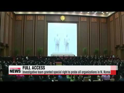 ARIRANG NEWS 20:00 Chinese president proposes joint commemoration with Korea in 2015