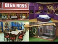 In Graphics: Bigg Boss 10 makers evicted evicted Monalisa Antra from the show, changing th