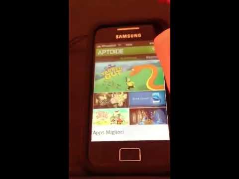scaricare applicazioni android a pagamento gratis