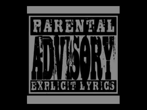 Nine Inch Nails ~ CLOSER ~B