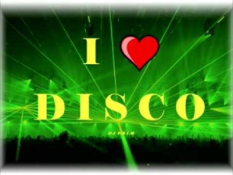 congaman Heart of Gold remix DJ ORIM