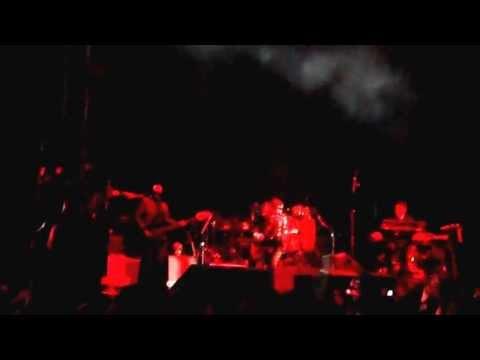 Sussie 4 - Mucho Corazón Con Francisca Valenzuela (En Vivo en el Vive Latino 2013)
