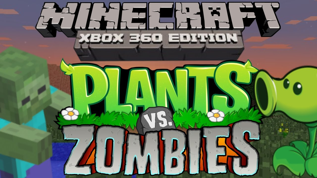 360 defense plants 360 zombies trial cheats 360 now iso