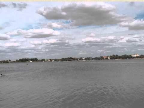 Thumbnail of video Lagunas de Villafranca de los Caballeros (Toledo)