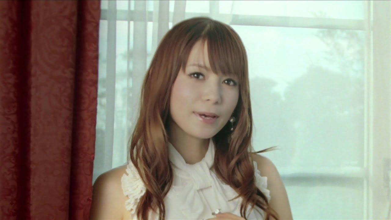 中川翔子の画像 p1_31