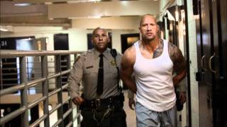 Watch Faster Movie Trailer Official (Hd) Faster Trailer