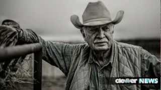 Dodge Ram Farmer Commercial Super Bowl 2013
