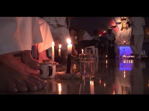 Umbanda é Brasil - Documentário