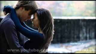 Tum Mujhe (official Full Song) Brand New Hindi Sad Songs
