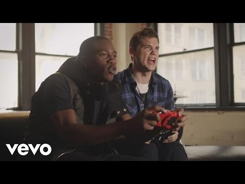 MKTO - God Only Knows