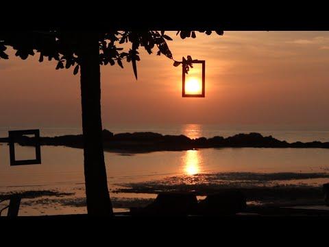 Youtube Yoga videos –  Samma Karuna reviews