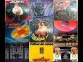 Funk Furacão 2000 Anos 80 & 90 As Melhores Do Baile Antigo .