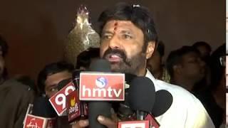 Paisa-Vasool-Movie-Team-Visits-Sandhya-70MM