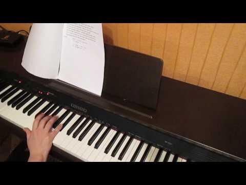 Учимся петь | Кристина Пепелян | Mayrik | Майрик | караоке