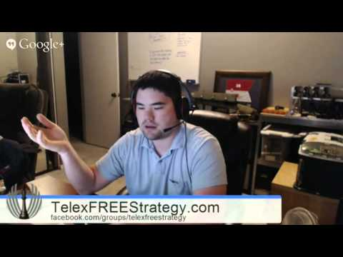 TelexFREE Bankruptcy   TelexFREE Files For Chapter 11 Bankruptcy