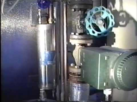 Steam Boilers - The Inside Information (Part 1 of 2)