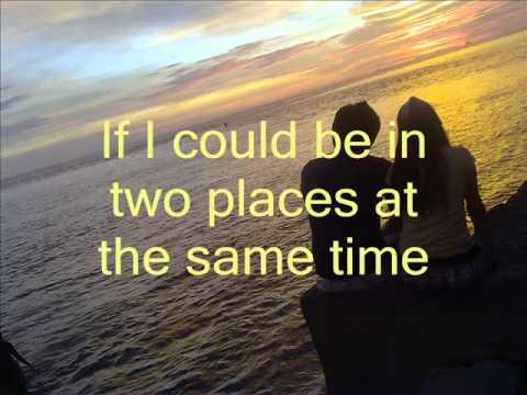 Judy Boucher -Cant Be With You Tonight lyrics - YouTube