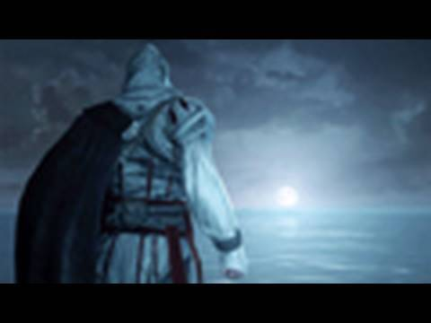 Assassin's Creed 2 - Gameplay Trailer [HD]