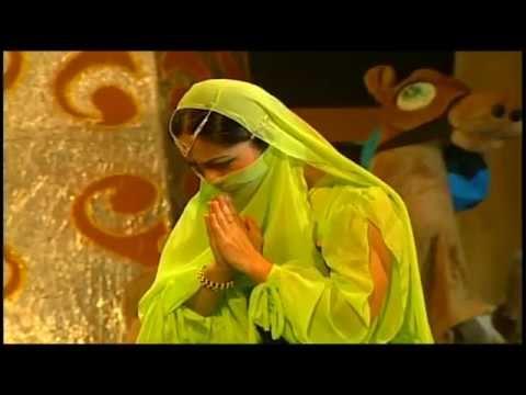 Ngày xửa ngày xưa 9: Aladin và đủ thứ thần_Tập 2