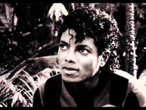 Michael Jackson - Off the wall (Album)