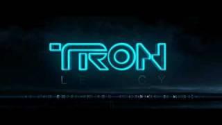 Tron Legacy (2010) Teaser Trailer (HD)