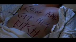 Nightmare On Elm Street 3 Trailer