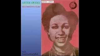 """Aster Aweke - Yihe New Mirchaye """"ይሄ ነው ምርጫዬ"""" (Amharic)"""