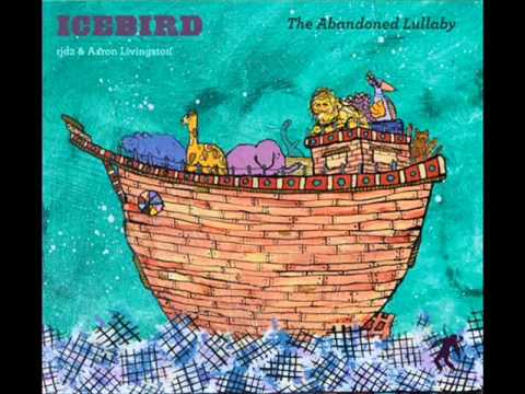 Thumbnail of video Charmed Life - Icebird