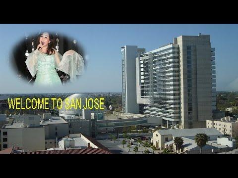 DHKHSG-Hop mat Cuu SVKH San Jose & Dieu Mai