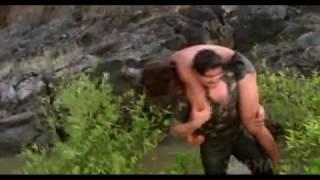 Tarzan Part 11 Of 13 Hemant Birje Kimmy Katkar