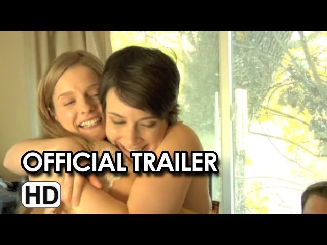 Delivery Official Teaser Trailer (2013) - Brian Netto Horror Movie