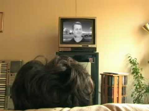 sat hookup network How do you hook up satellite receiver to tv  you can do this with dish network  a bird sat on the end of the feed at the focus of the dish,.