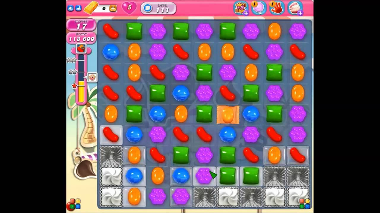Candy Crush Level 33 Cheats And Tips Page 3 Of 6 Candy Crush Saga