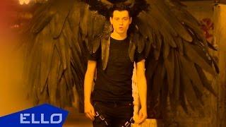 HorizoN - Мечты Скачать клип, смотреть клип, скачать песню