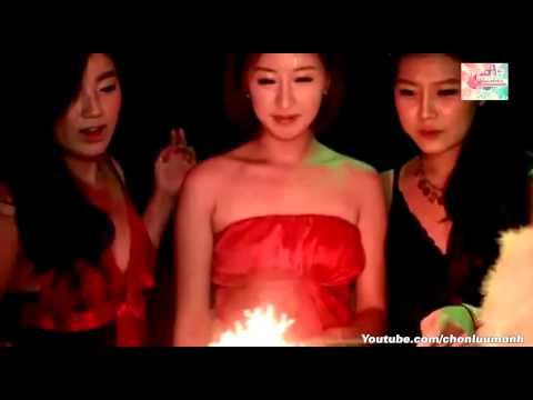 Youtube Movies Videos - Hồ Quang Hiếu - Làm Những Gì Mình Thích Remix - Bay Cùng Girl Xinh