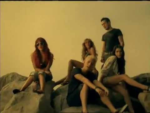 RBD   14 Tu Amor Clipe Oficial HD) (Best Of RBD Fan Edition)
