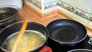 ¡Trucos de la cocina que debes saber!