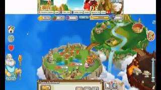 Como Ganhar Muito Dinheiro No Dragon City