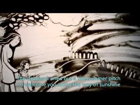 [HD] Nhật Ký Của Mẹ - Hiền Thục