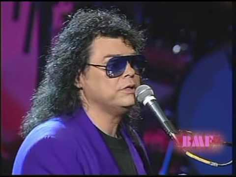 Short article about ronnie milsap smokey