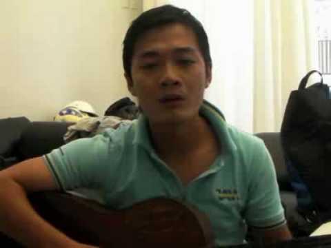 12 Ca Tinh - Len Duong Xuyen Viet - Hanh Trinh Moi.flv
