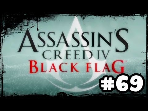 Assassins Creed 4 Black Flag Скоро в М.Видео!