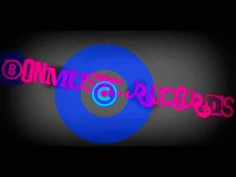 Oye Princesa - Danny Romero Feat. David Cuello