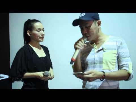 Tập liveshow Tình Yêu Bất Tận 14/08/2015 Phi Nhung - Quốc Đại