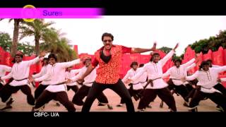 Bheemavaram-Bullodu-Movie-Pallakilo-Vastane-Song-Trailer