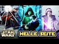 Star Wars Alle Machtkr fte der Jedi Legends