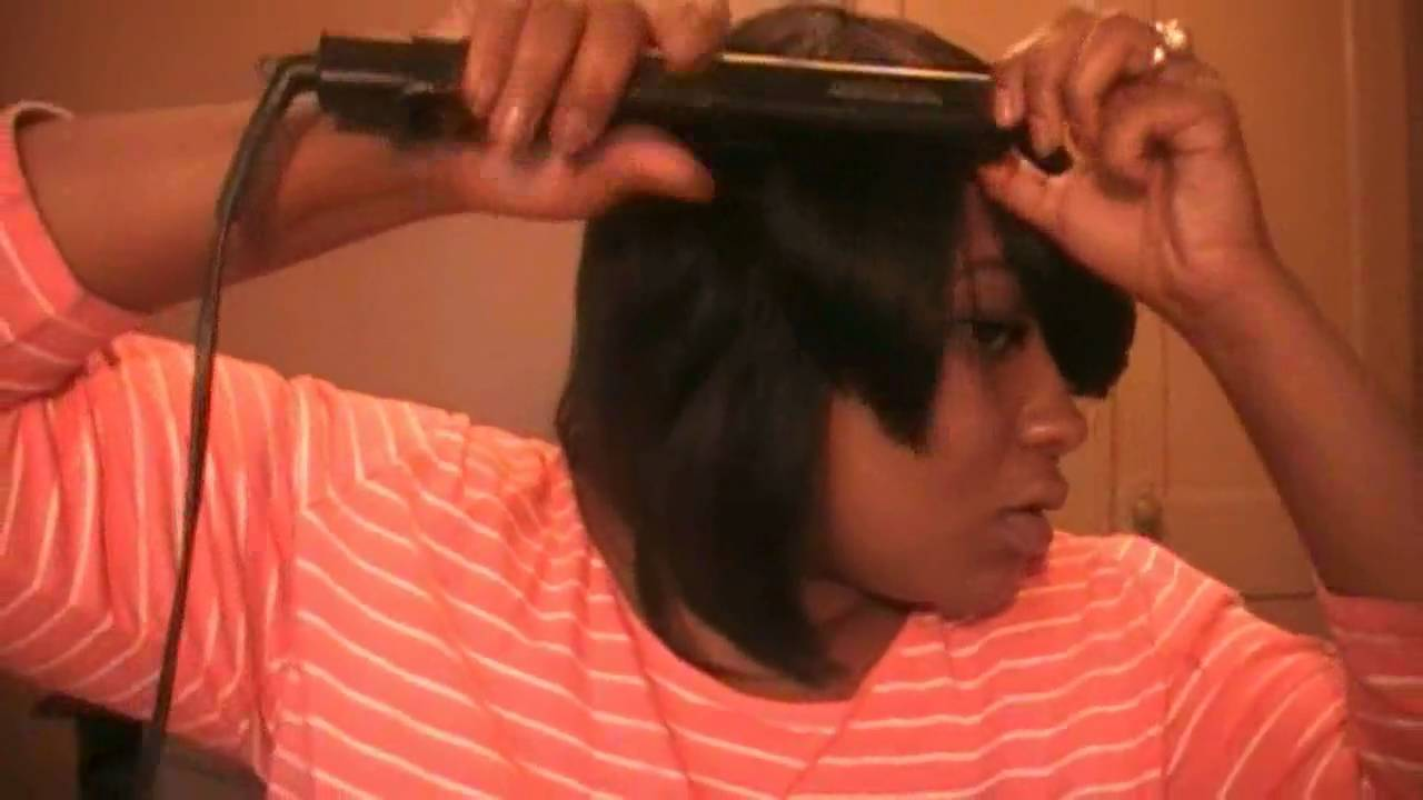 Outre Premium Duby Quickweave Tutorial | LONG HAIRSTYLES