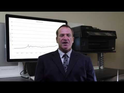 How to make money trading bitcoins - bitcoin arbitrage