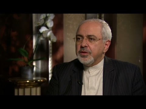 Iran: 'No knowledge' of Americans whereabouts