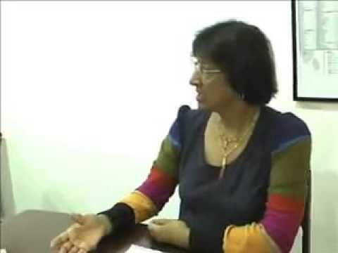 [Excerpt] Colombo Gazette interview with  Navi Pillay